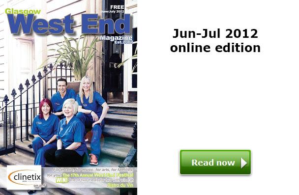 JunJul2012
